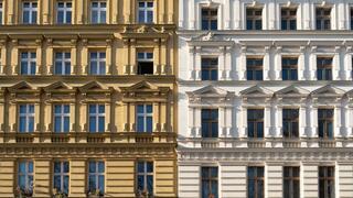 Steuern und Recht kompakt: Mietendeckel, Mietnebenkosten, Grundschuld