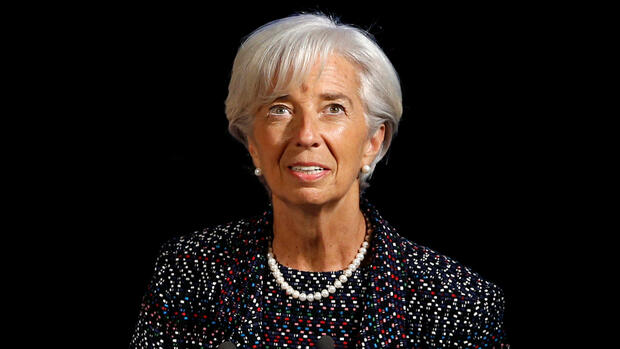 Finanzen - IWF und G20 bekennen sich zu Globalisierung und Kampf gegen Armut