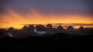Anschlussfinanzierung: So sparen Hauseigentümer Zehntausende Euro