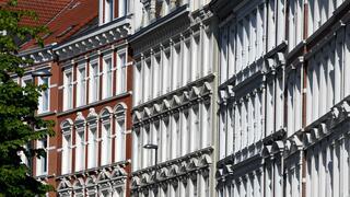 Studie des Immobilienfinanzierers Interhyp: Immobilienkäufer legen mehr Wert auf Sicherheit