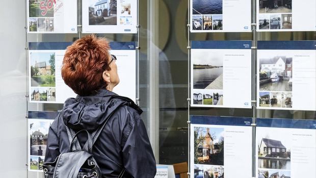 Häuser Und Wohnungen: Warum Mieten Günstiger Als Kaufen Ist