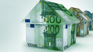 Immobilien und Baufinanzierung: So sparen Sie mit dem Tilgungs-Turbo