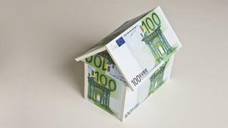 Baufinanzierung: Selten gut beraten