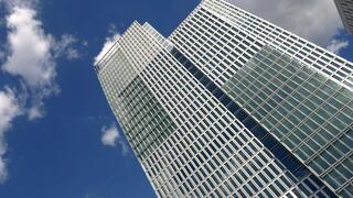 Büro, Hotel, Wohnung: Welche Immobilienfonds in Pandemiezeiten die Nase vorn haben