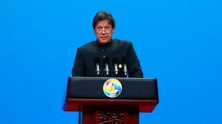 Internationaler Währungsfonds: Pakistan erhält weiteren Milliarden-Hilfskredit des IWF