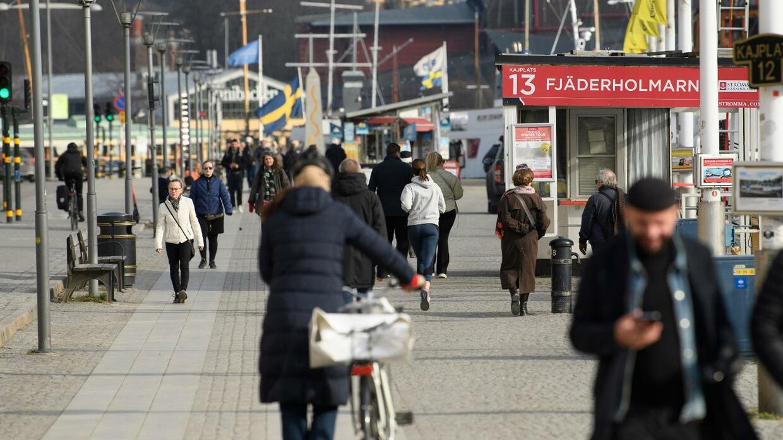 """Chef der schwedischen AHK: """"Es braucht in Schweden keine Verbote – anders als in Deutschland"""""""