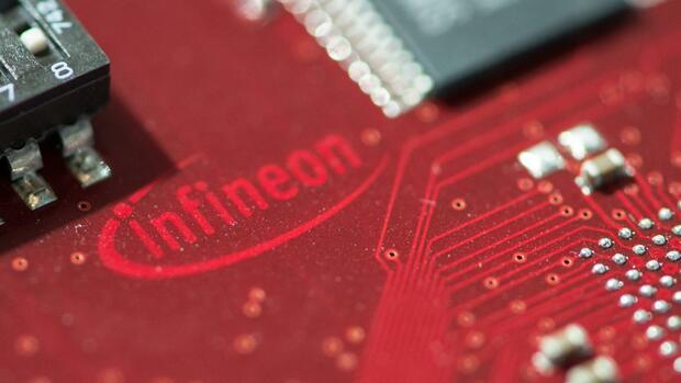 EU-Kommission erlaubt Milliarden-Förderung für Mikroelektronik