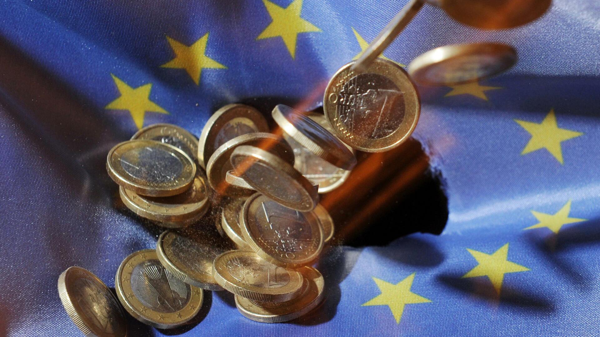 Deutscher wird Generalsekretär der EU-Kommission