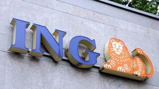 Kontoführung: Direktbank ING: Wer den neuen Gebühren nicht zustimmt, muss mit der Kündigung des Kontos rechnen