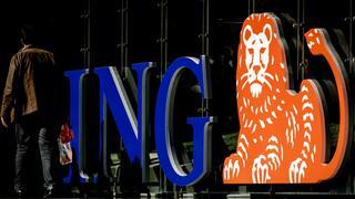 Negativzinsen: Strafzinsen für Neukunden? Direktbank ING trifft Vorbereitungen