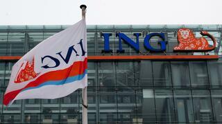 Direktbank: ING legt im sechsten Jahr in Folge Rekordzahlen vor