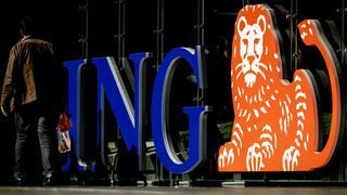 Direktbank: ING Deutschland schafft erst 2020 die zehn Millionen Kunden