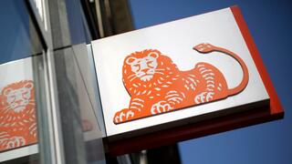 Giro- und Tagesgeldkonten: Direktbank ING führt Negativzinsen ab 50.000 Euro Einlage ein