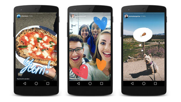 instagram und influencer marketing zukunft der werbung oder nur heisse luft quelle