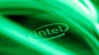 Intel, Constellation Software, CropEnergies: Die Anlagetipps der Woche