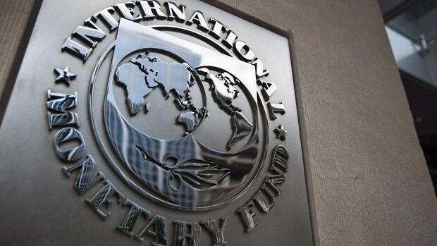 Polizeieinsatz im Gange: Brief explodiert in Pariser IWF-Büro - eine Verletzte