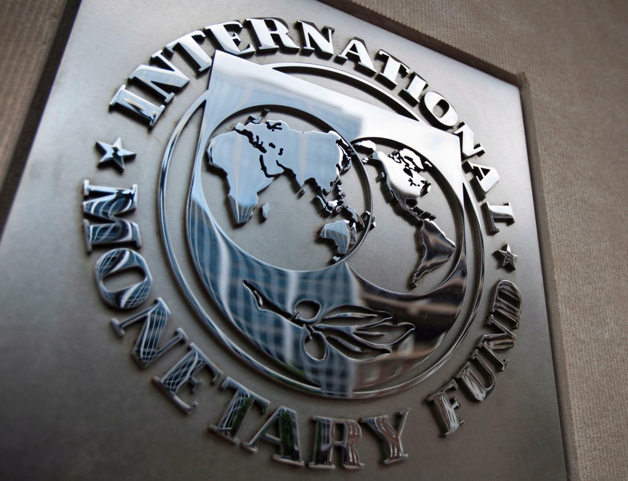 Keine Rendite, hohe Schulden: IWF warnt: 19 Billionen Dollar in Gefahr