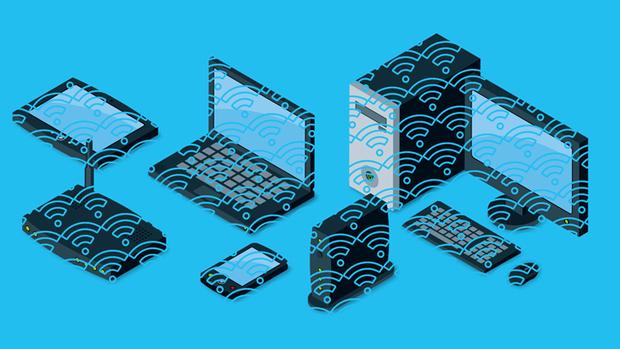 beste anbieter für internet und telefon
