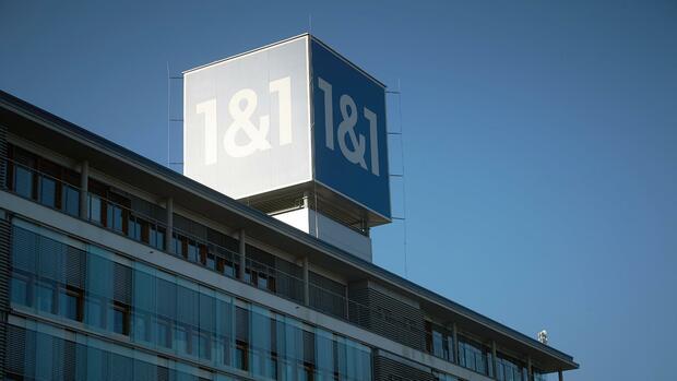 1. Johnson & Johnson (Umsatz: 53,2 Mrd. €) Unter Einbeziehung aller Geschäftsbereiche steht die amerikanische Johnson & Johnson an der Spitze der Top 10 der weltweit größten Pharmakonzerne.