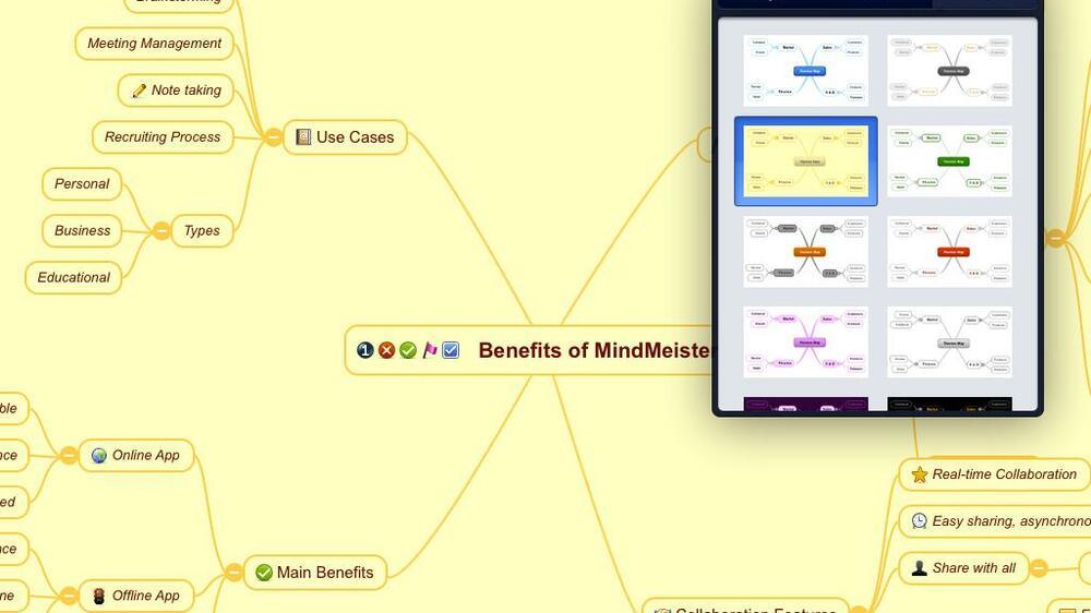 Organisations Apps Diese Zehn Apps Organisieren Ihr Leben
