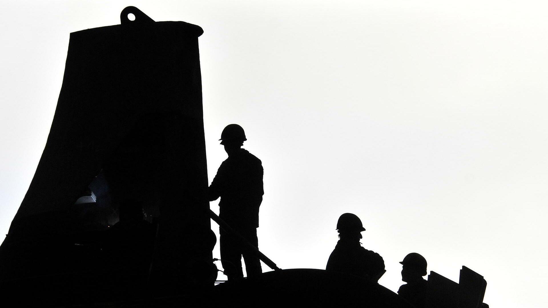 Kriselnde Schifffahrt Bundesregierung Unterst Tzt Reeder