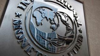 """Internationaler Währungsfonds: IWF warnt vor Finanzrisiken – """"Gespenst eines stärkeren Abschwungs"""""""