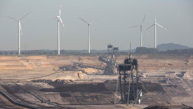 RWE stellt klar: Werden die Mehrheit an Innogy behalten