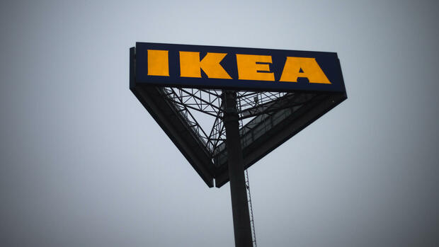 weitere h user in planung ikea erzielt rekordumsatz in deutschland. Black Bedroom Furniture Sets. Home Design Ideas