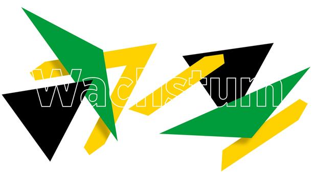 Koalition und die Wirtschaft: Was sich Unternehmen von Jamaika versprechen