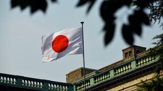 Denkfabrik: Japan? Taugt nicht als Modell. Wir laufen in ein Inflationsproblem!