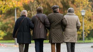 Freibetrag für Krankenkassenbeiträge: Betriebsrentner warten noch immer auf versprochene Entlastung