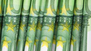 EU-Gesetzgebung: Im Dschungel des grünen Geldes