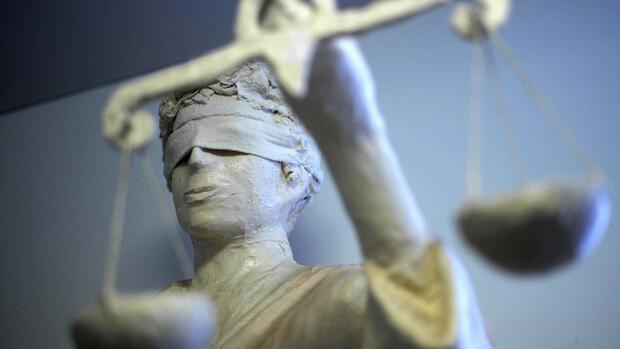 Arbeitsrecht Urteile Rund Um Urlaub Arbeit Und Krankheit