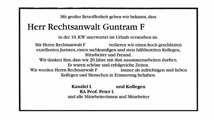 Schön Anwaltskanzlei Lebenslauf Proben Galerie - Beispiel ...