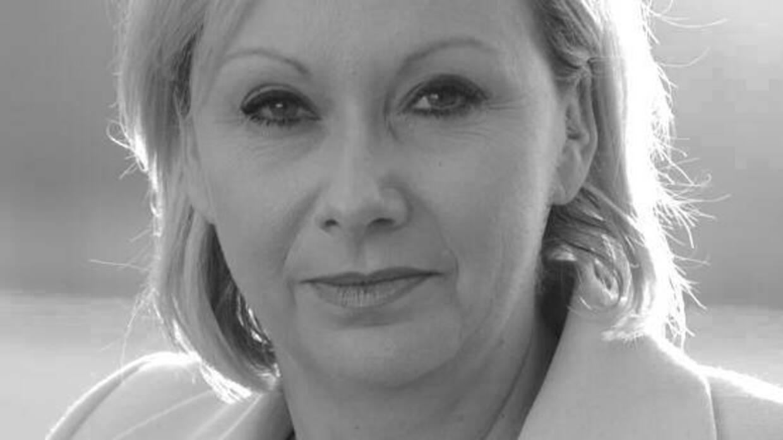 CDU-Bundestagsabgeordnete Karin Strenz ist verstorben