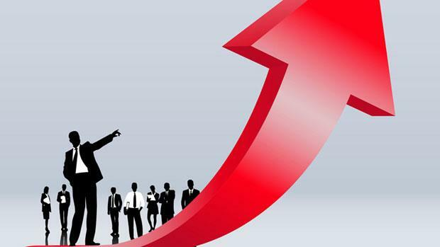 Business Behaviour: Was einen guten Chef wirklich ausmacht