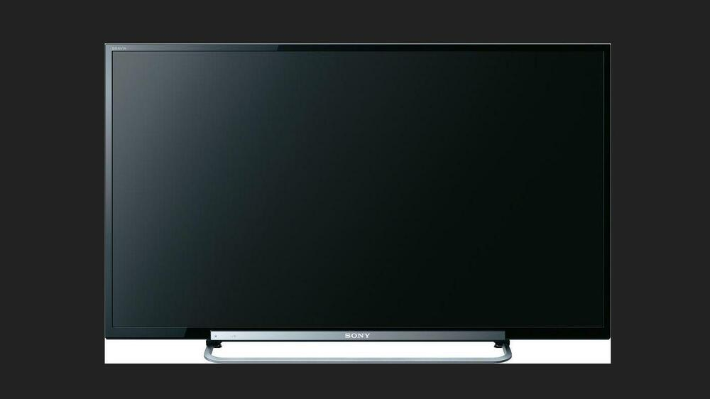 tv ger te zehn fernseher unter 500 euro die einen blick wert sind. Black Bedroom Furniture Sets. Home Design Ideas