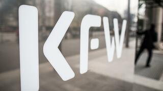 Staatliche Förderbank: KfW startet schwungvoll ins Jahr 2019 – Gewinn gestiegen