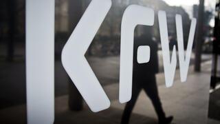 BGH-Urteil: Klagen gegen Auszahlungsabschlag bei KfW-Darlehen abgewiesen