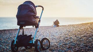 Steuern und Recht kompakt: Rentenversicherung, Elterngeld, Gefahrenlage