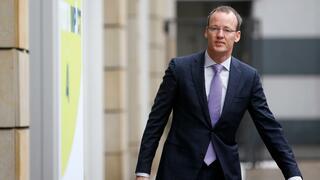 Finanzgeschäfte: EZB-Währungshüter fordern stärkere Kontrolle von Schattenbanken