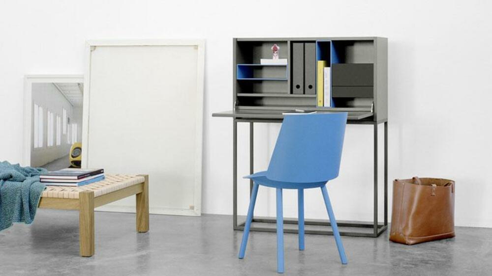 messe imm cologne die neuesten m beltrends. Black Bedroom Furniture Sets. Home Design Ideas