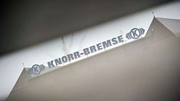 Auto: Knorr-Börsengang könnte bis zu 4,2 Milliarden Euro bringen