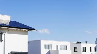 Wohnimmobilien: Wo Vermieter noch auf Rendite kommen