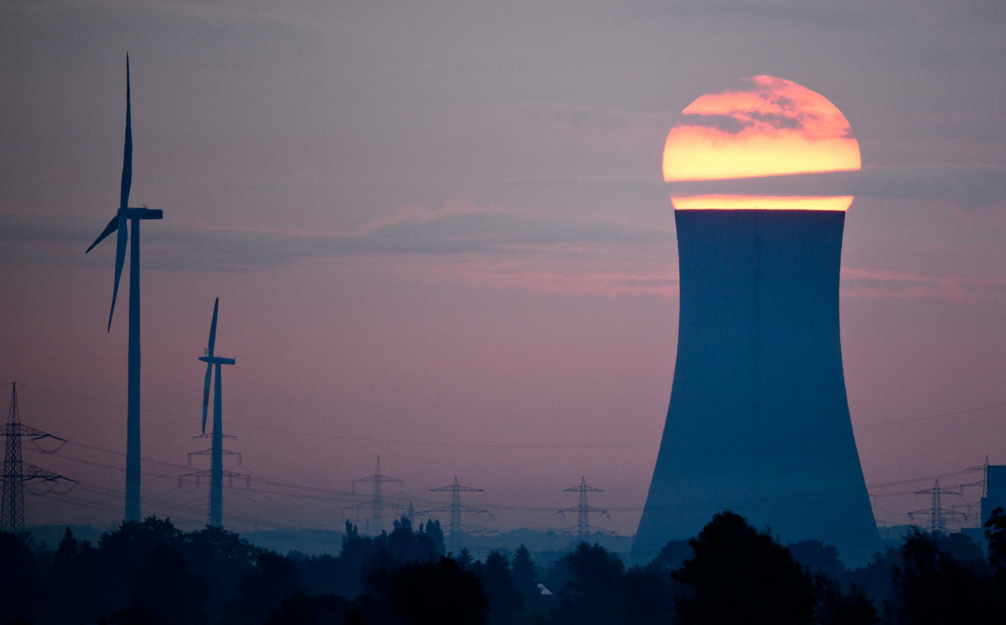 Streit um Gesetzentwurf: Gewerkschaften fordern Garantien beim Kohleausstieg