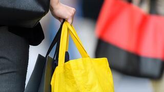 GfK-Index: Konsumlaune der Deutschen trübt sich etwas ein
