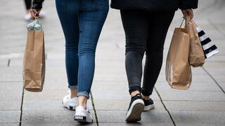 Schufa: Große Mehrheit der Verbraucher zahlt Kredite pünktlich zurück