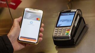 EMPSA: Europäische Zahlungsanbieter wollen Apple Pay Konkurrenz machen