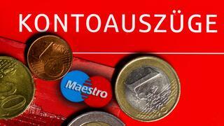 Geldhäuser: Kunden scheuen Bankwechsel – trotzdem schwindet das Hausbank-Monopol
