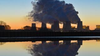 Grüne Investments beliebter: EU will Sparer zu nachhaltiger Geldanlage drängen